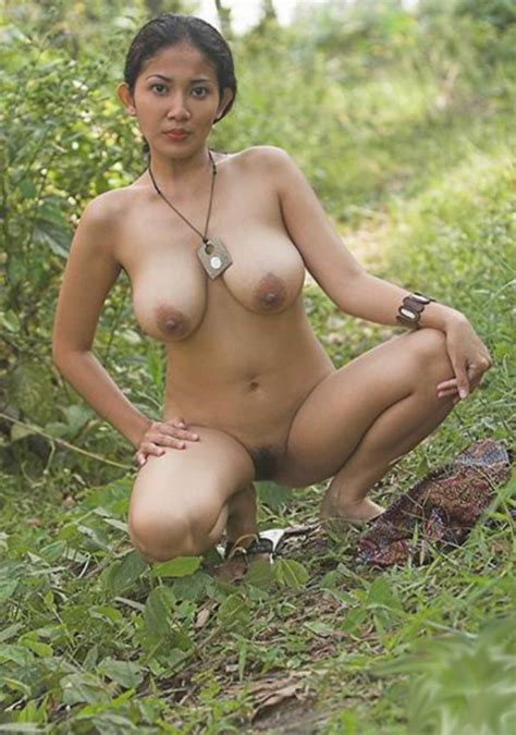 Real Indian Women Nude 03  In Gallery Mature Indian Auntie Sluts Picture 3 Uploaded By