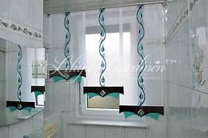 Gardinen Für Badezimmer : best gardinen f r badezimmer contemporary amazing home ~ Michelbontemps.com Haus und Dekorationen
