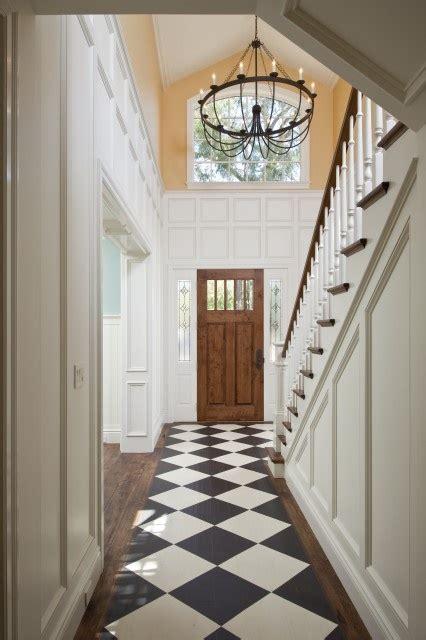 be inspired tips for lighting hallways staircases