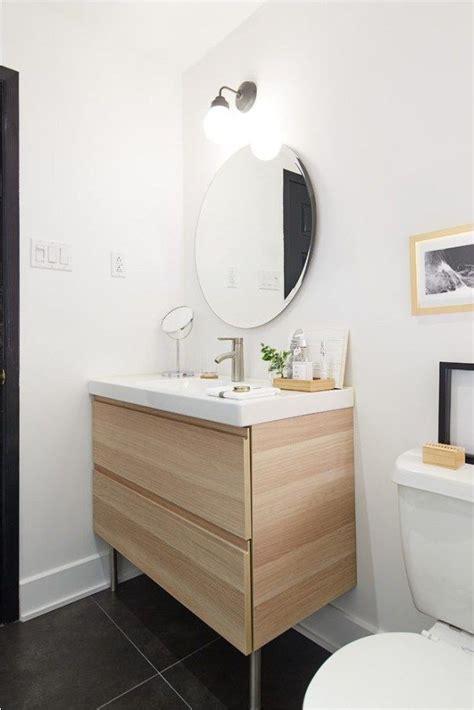 stunning floating bathroom vanities ikea ideas