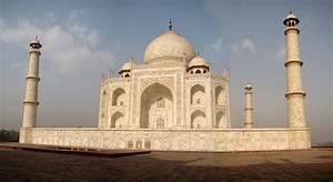 Taj Mahal Desktop Backgrounds