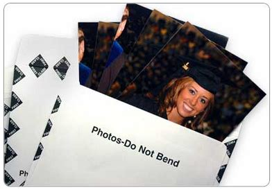 72344 Grads Photography Coupon Code by Grad Images Promo Codes Coupons November 2018