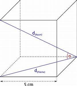 Dachschräge Berechnen Grad : aufgabenfuchs trigonometrie ~ Themetempest.com Abrechnung
