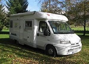 Camping Car Americain Occasion Particulier : camping car occasion entre particulier ~ Medecine-chirurgie-esthetiques.com Avis de Voitures