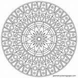 Sundial Drawing Coloring Getdrawings sketch template