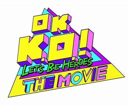 Ok Movie Heroes Movies Let Ko Fandom