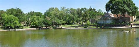 Location Photos of Kidd Springs Park