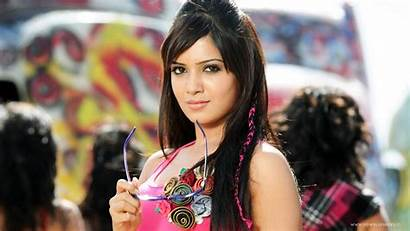 Samantha Hairstyle Wallpapers 1080 1920