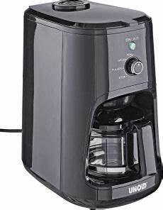Kaffeemaschine Mit Mühle : unold 28725 kompakt kaffeeautomat mit m hle im kaufland angebot ab ~ Frokenaadalensverden.com Haus und Dekorationen