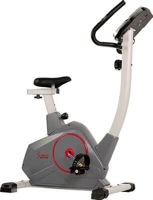 Spin Bike For Short Person (Reviews 2020)