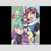 pokemon-may-pregnant
