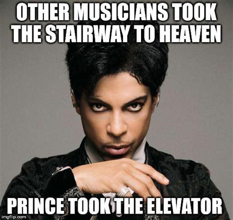 Prince Memes - prince rip imgflip