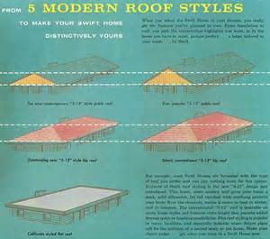split level designs terrific curb appeal ideas from homes 1957 house