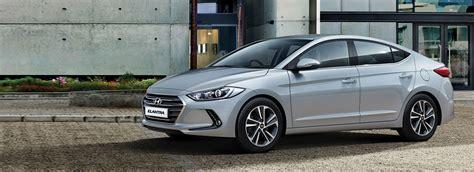 Cost Of Hyundai Elantra by Hyundai Elantra Elantra Price Engine Specs And More