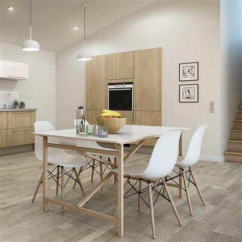 chaise cuisine moderne pas cher idees de decoration