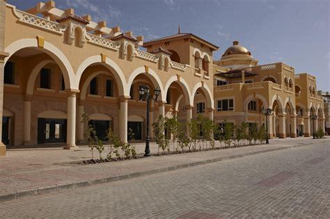 sahl hasheesh complete property development comparison