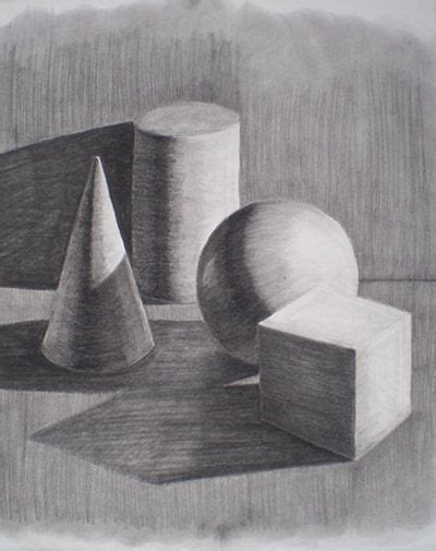 rendering  shading  drawings google search
