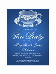 how to make party invitations on word 21 fabulous tea party invitations word psd ai