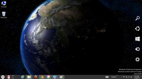 Animated Live Wallpaper For Windows 8 - live wallpapers windows 8 modafinilsale