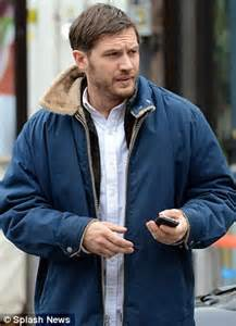 tom hardy teams     bane  streets