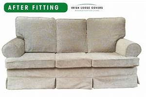 sofa loose covers ireland infosofaco With furniture loose covers upholstery