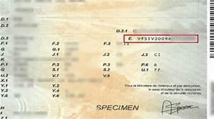 Carte Grise Avis : ou trouver les chevaux sur carte grise explications sur le calcul du tarif de ma carte grise ~ Medecine-chirurgie-esthetiques.com Avis de Voitures