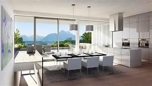 Wohnzimmer Modern Luxus : bcdcddaeabae ber neutral inspirationen luxus wohnzimmer modern mit kamin ~ Sanjose-hotels-ca.com Haus und Dekorationen