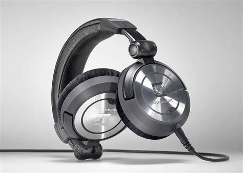 The Best Headphone by Top 10 Best Bass Headphones Of 2017 Gearopen