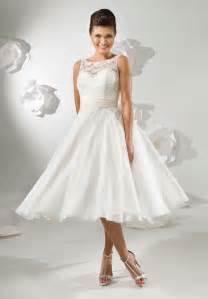 tea length wedding dresses for brides tea length bridesmaid dresses style