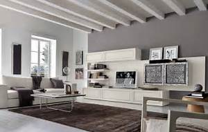 Pareti Cucina Color Glicine: Abbinamento colori pareti cucina foto ...