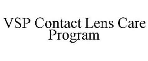 vsp provider phone number vsp contact lens care program reviews brand