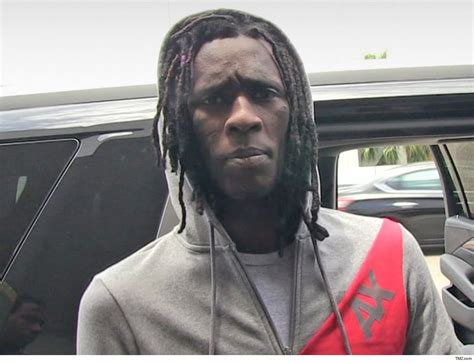 young thug party buses targeted  miami drive