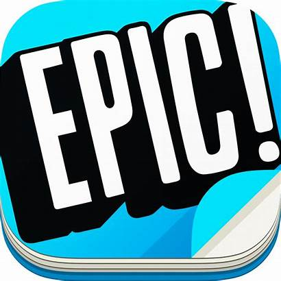 Epic Books App Apps Ipad Netflix Shelf