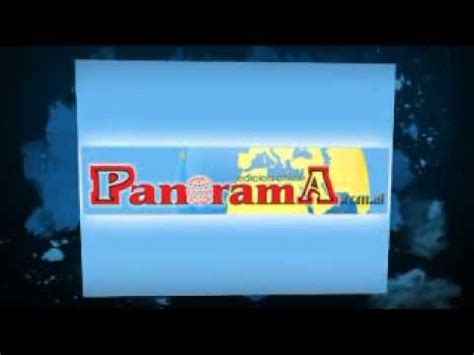 Gazeta Panorama Online - YouTube