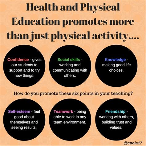 Best 25+ Physical Education Lessons Ideas On Pinterest