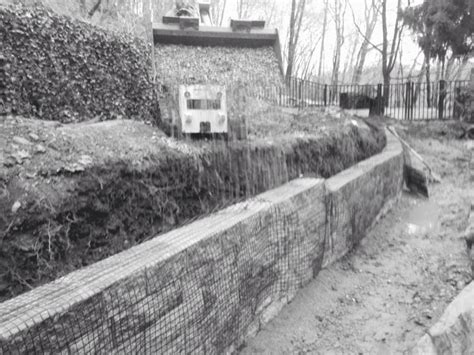 retaining wall backfill material 1000 images about how to backfill a retaining wall ryan s landscaping on pinterest