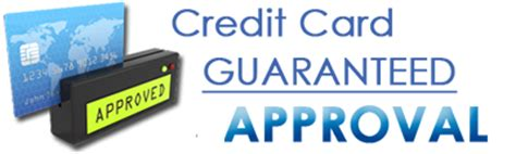 Is there such a thing as guaranteed instant approval? Guaranteed unsecured ford credit cards