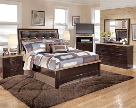 bedroom ashley furniture bedroom sets  sale