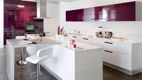 prix cuisine unique coût pour la finition des armoires de cuisine pkt6