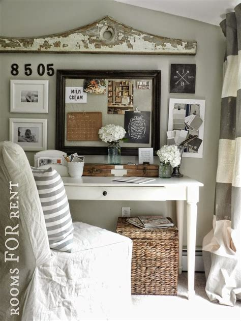 home decor blogs top 25 ideas about farmhouse office on modern