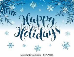 Holidays Stock Images, Royalty-Free Images & Vectors ...