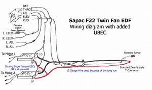 Attachment Browser  Sapac F22 Wiring V1 Jpg By Prof100