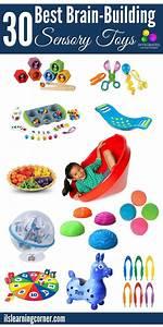 25+ best ideas about Autism toys on Pinterest