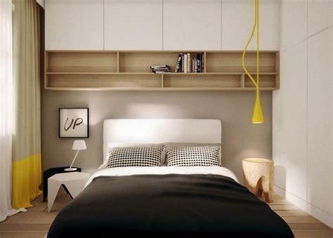 amenager chambre 10m2 les 25 meilleures idées concernant décoration de