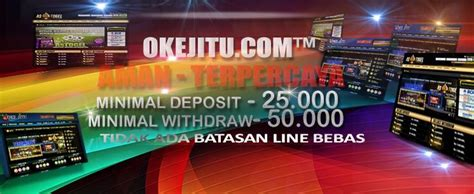 Pin by AGEN TOGEL INDONESIA on Togel Online Resmi di ...
