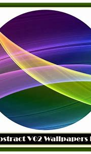 Abstract V02 Wallpapers HD for Android - APK Download