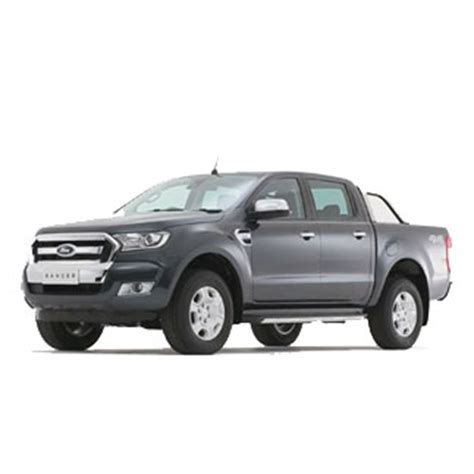 2015 ford ranger 3 2l xlt manual