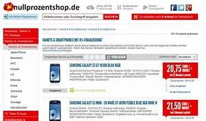 Tablet Kaufen Auf Rechnung : weihnachten 2014 smartphone und tablet empfehlungen touchportal ~ Themetempest.com Abrechnung