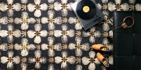 vendita tappeti moderni tappeti moderni restauro vendita e custodia di tappeti