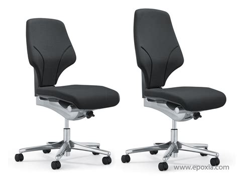 fauteuil bureau sans accoudoir table de lit a roulettes